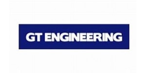 GT Engineering
