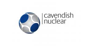 Cavendish nuclear